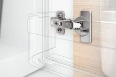 modul_fridge