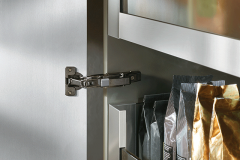 hinges_onyxblack_for_cabinet_solutions